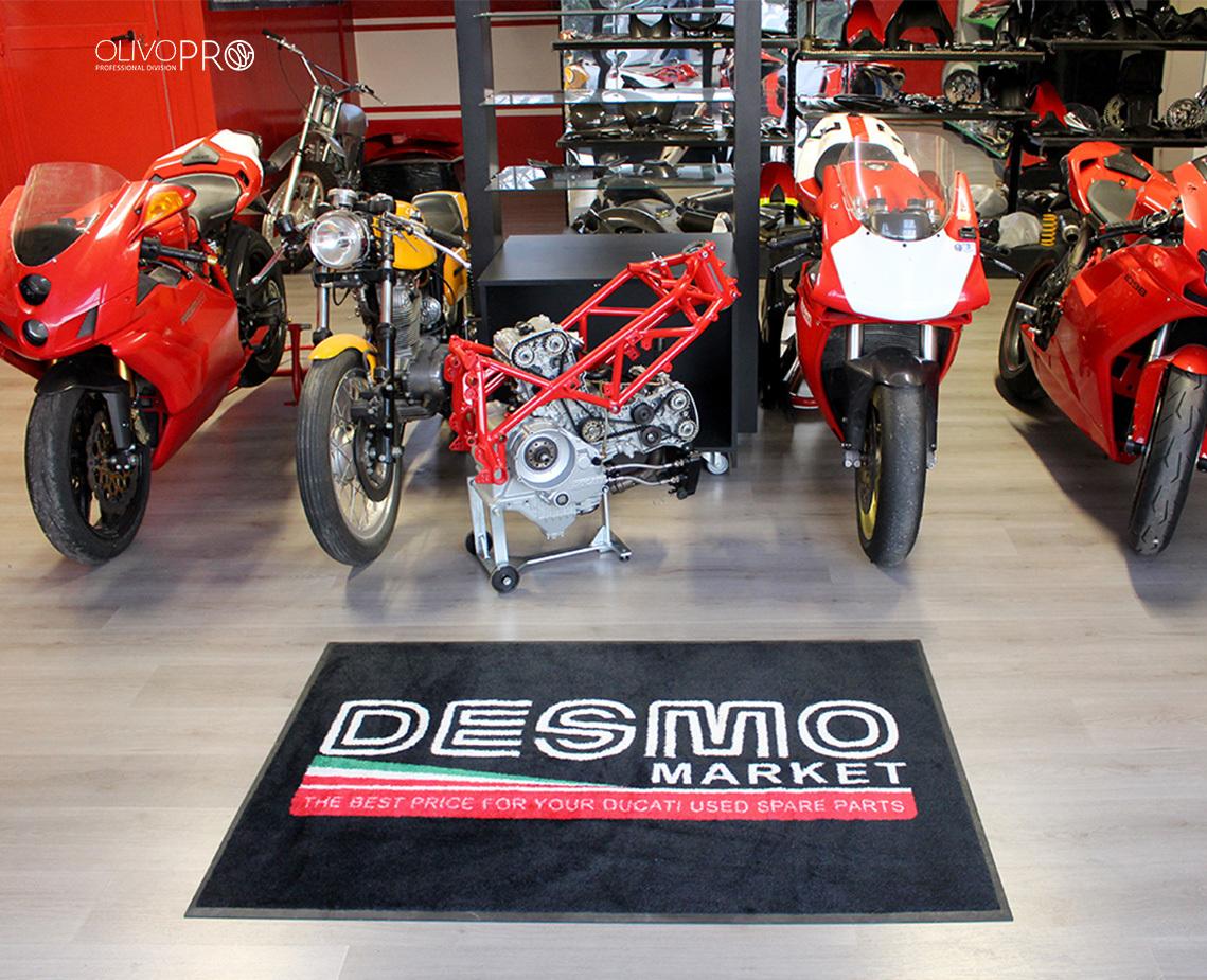 Gallery_desmo