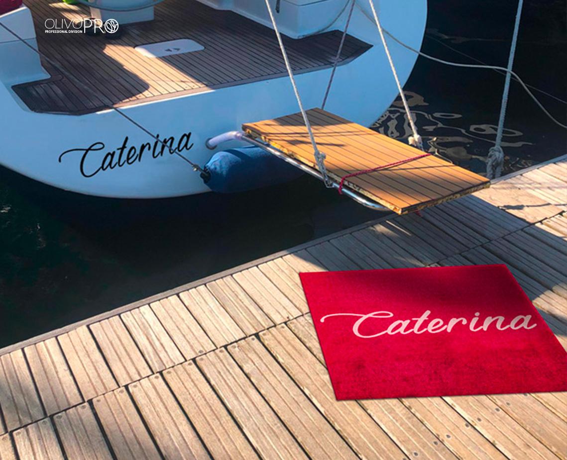 barca-a-vela-caterina