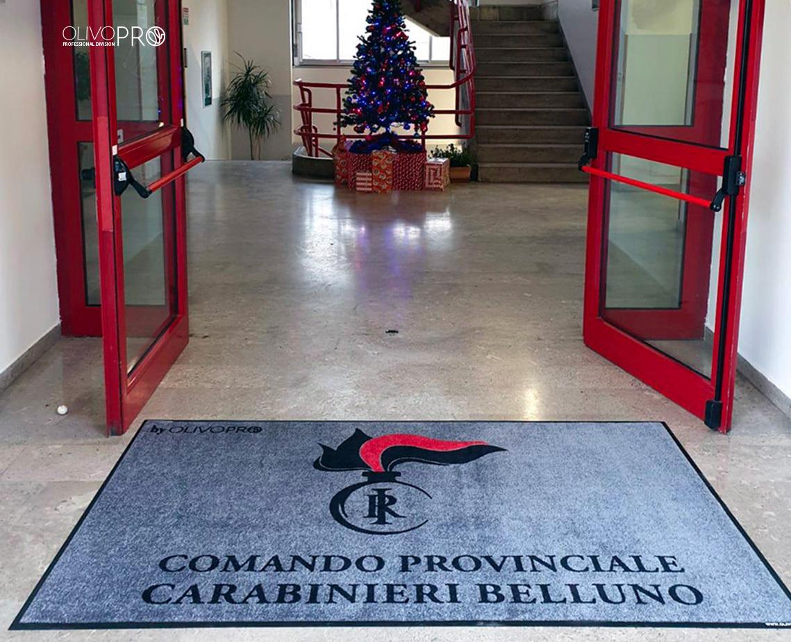 galleria-comando-carabinieri-belluno