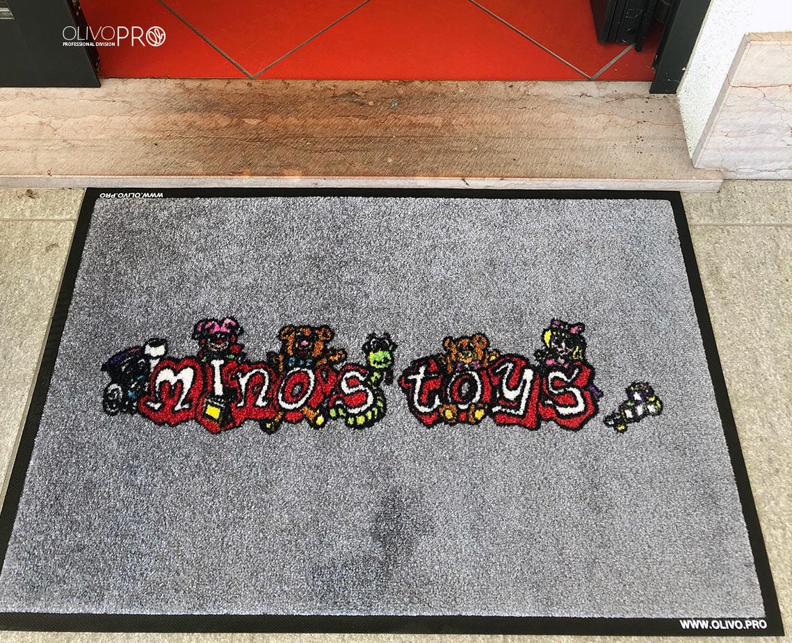 galleria-minos-toys