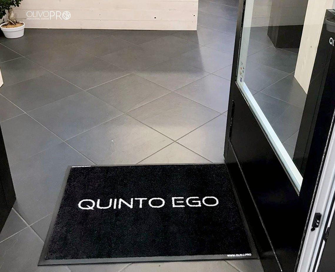 galleria-quinto-ego