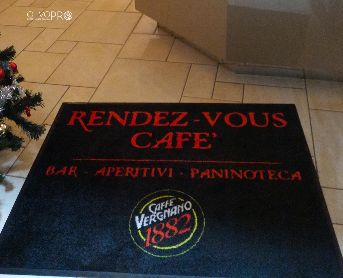 galleria-rendezvous