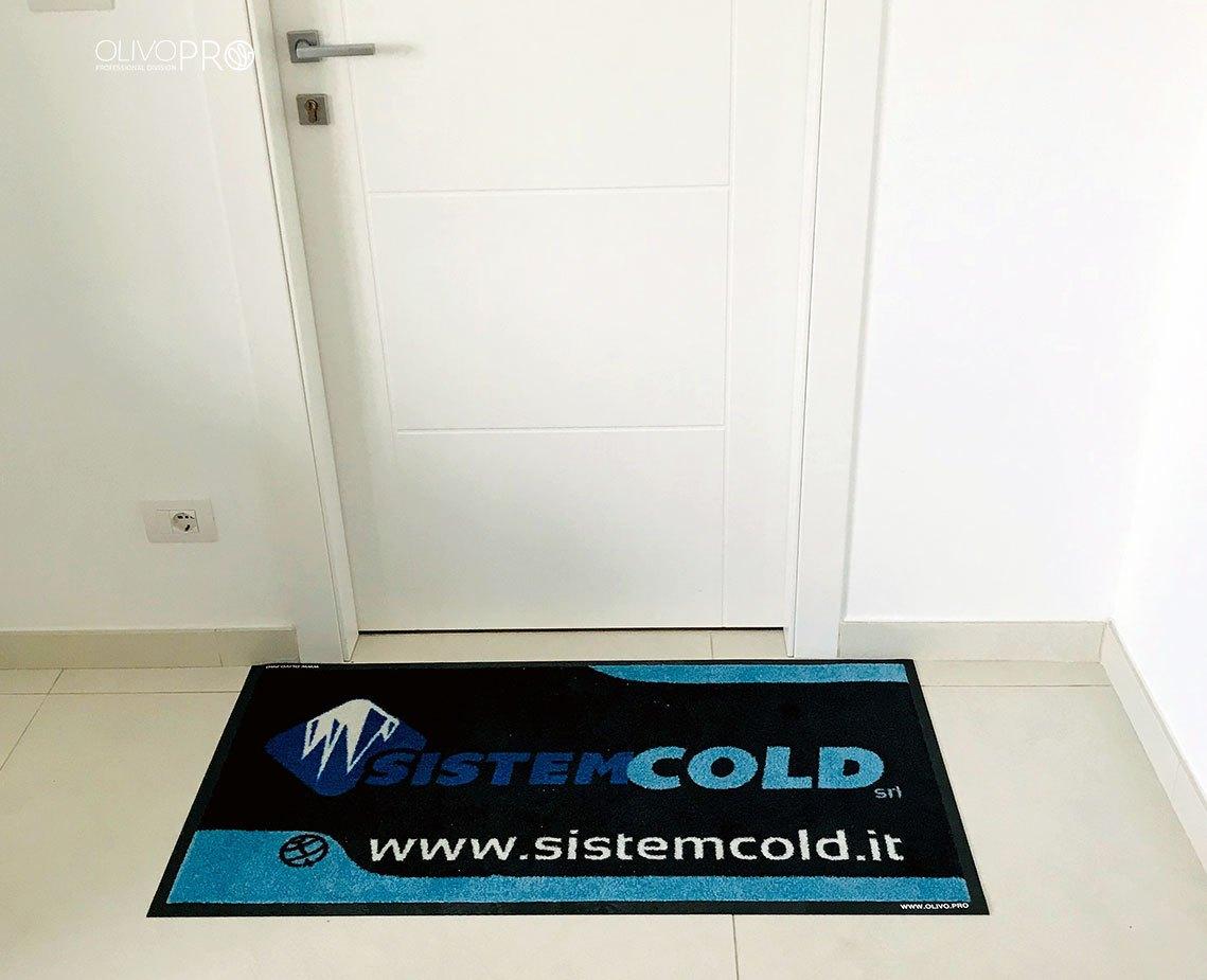 galleria-sistem-cold_2
