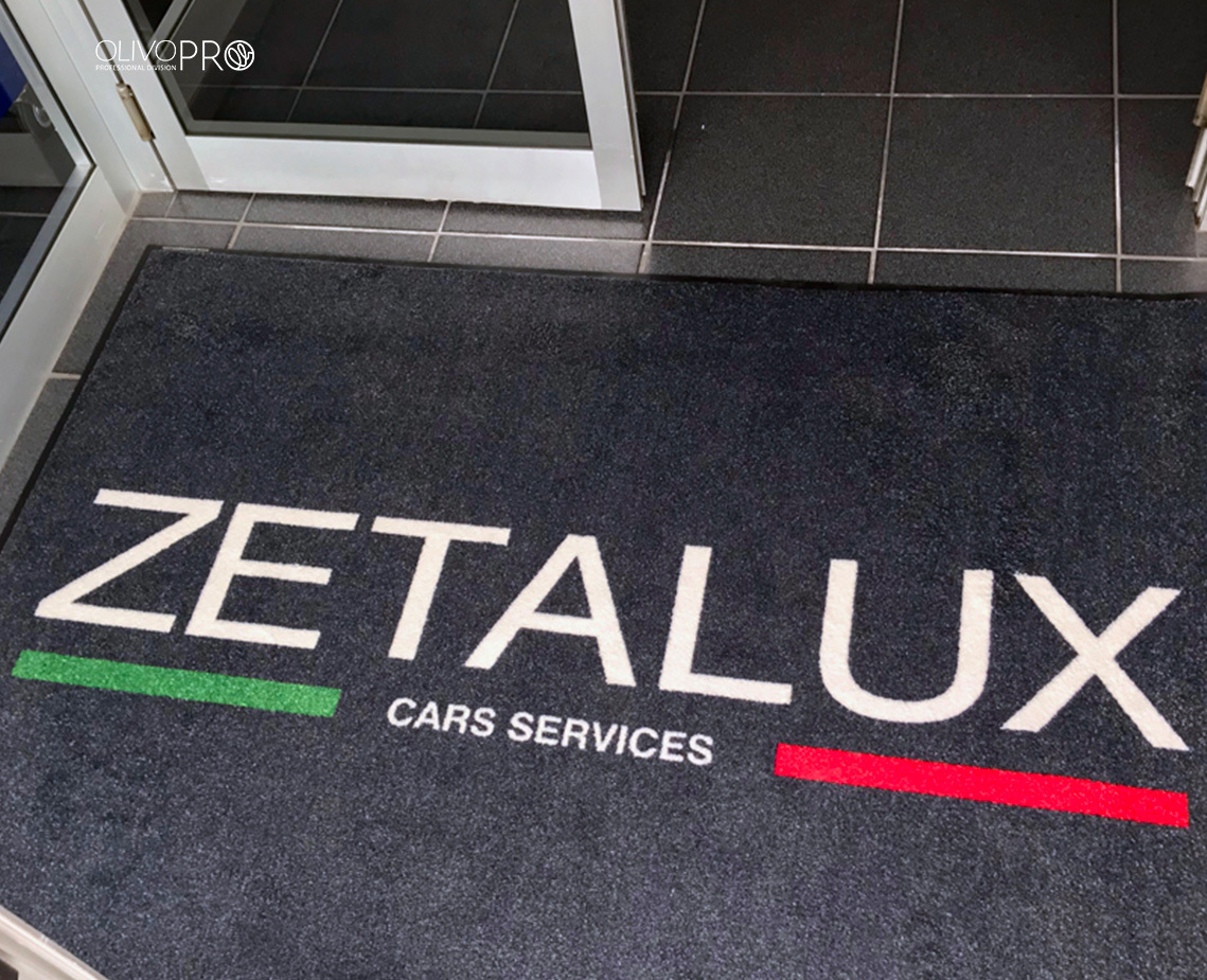 galleria-zetalux