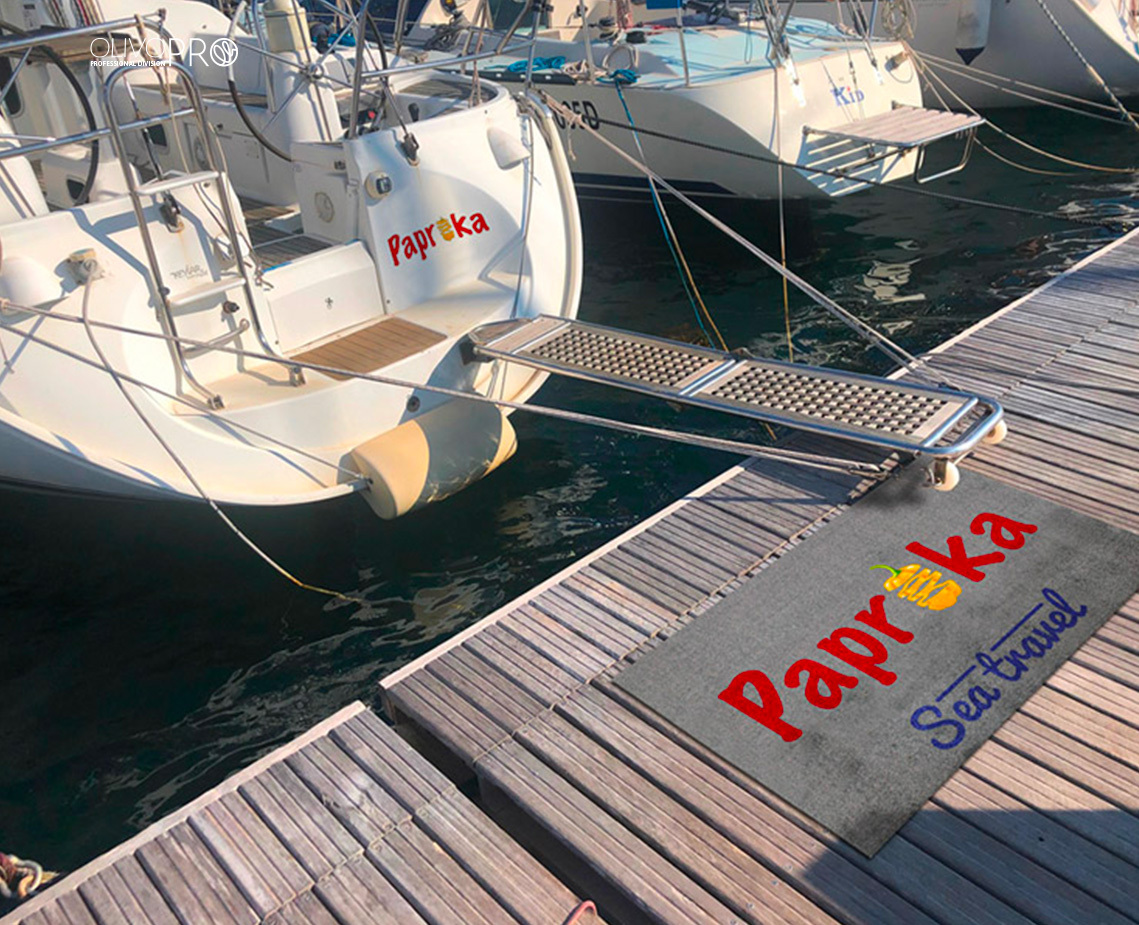 imbarcazione-paprika