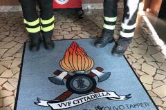 Gallery_vigili-del-fuoco
