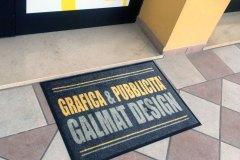 galleria-Galmat-design