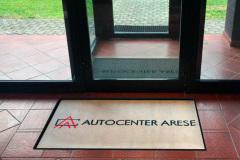galleria-autocenter