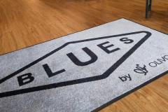 galleria-blues