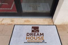 galleria-dream-house