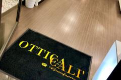 galleria-otticacali