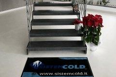 galleria-sistem-cold