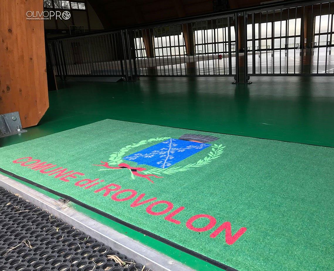 zerbino-asciugapasso-Luxury-per-impianti-sportivi