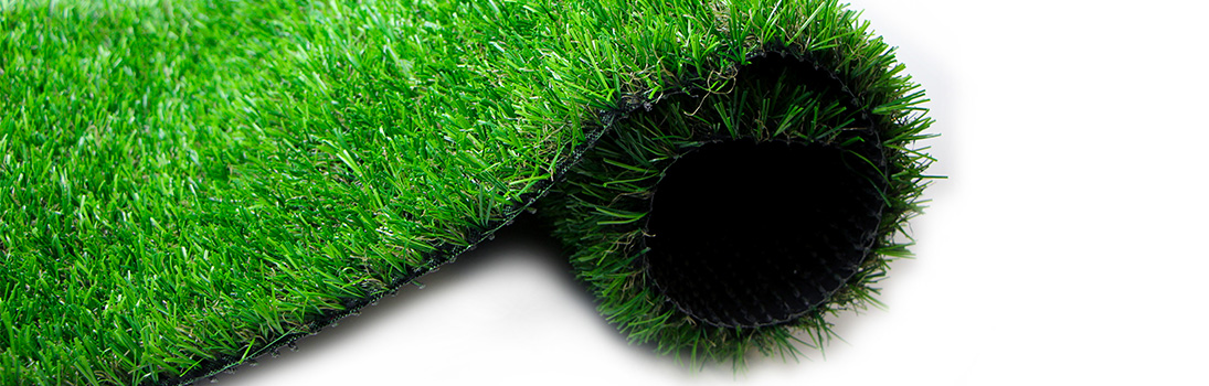 Grass luxury manto erboso artificiale