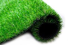 Rotolo grass green