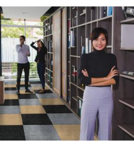 Tappeti da ingresso aziende negozi edifici pubblici