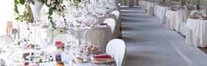 wedding planner allestimenti matrimonio