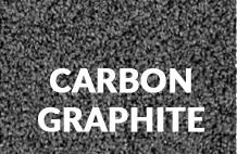 Carbon graphite