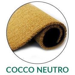 Cocco Neutro